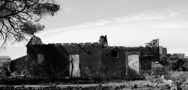 Villa-antica-II.jpg