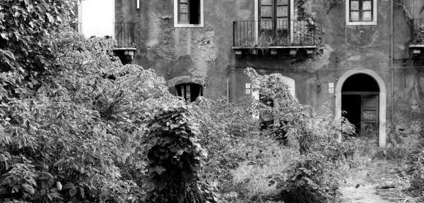 Villa-antica-I.jpg