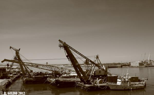 Porto-I.jpg