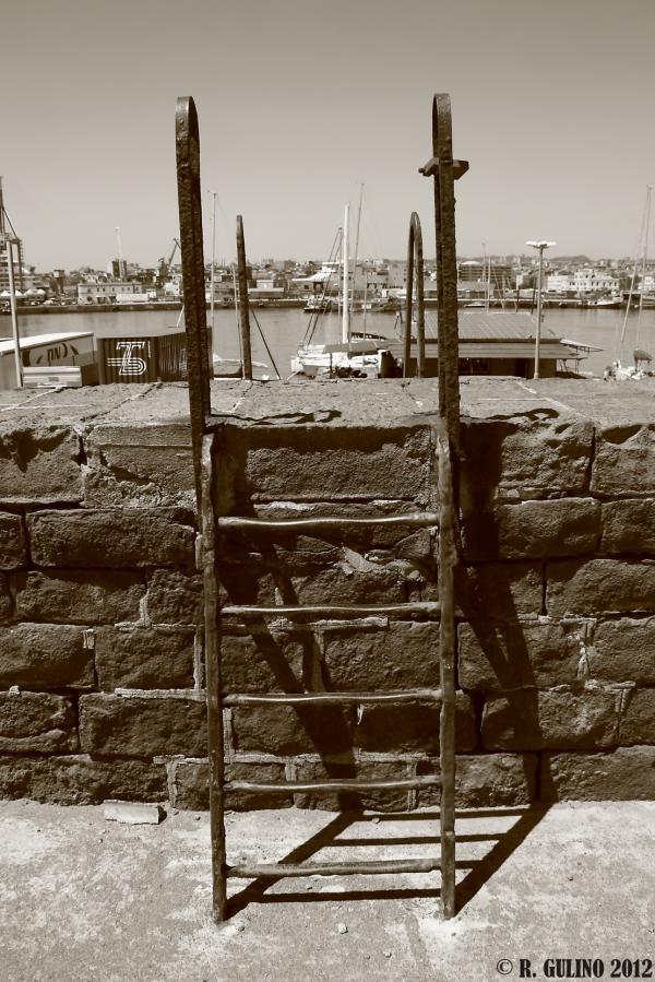 Scaletta.jpg