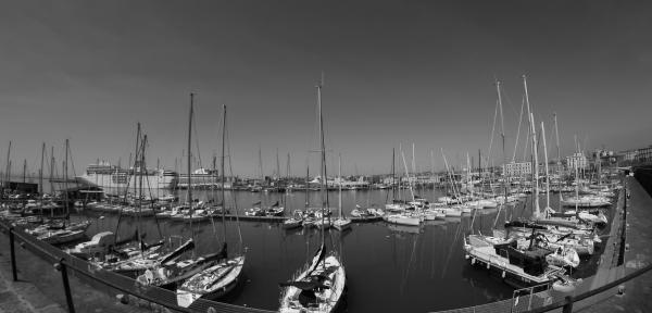 Porto-II.jpg