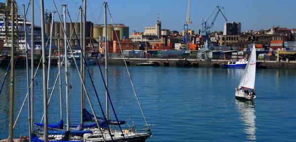 Porto-III.jpg