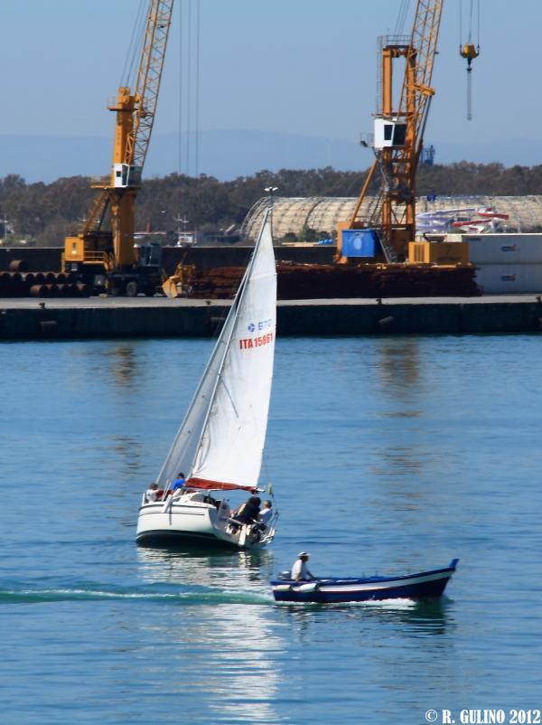 Porto-IV.jpg